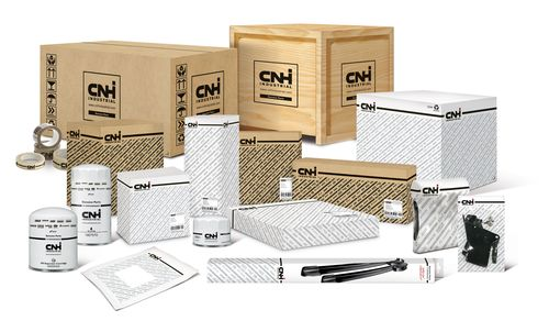 CNH_Industrial_Genuine_Parts