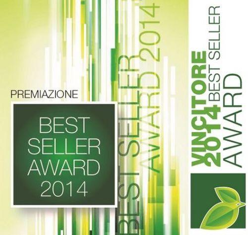 Best_seller_474