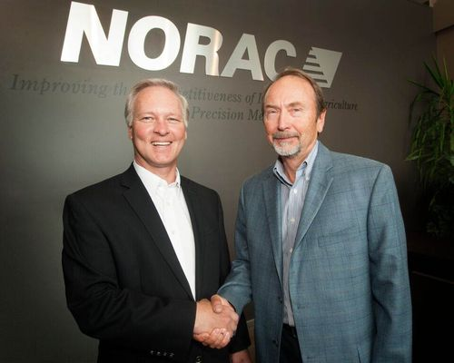 Topcon-NORAC_handshake