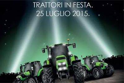 Trattori-in-Festa-2015