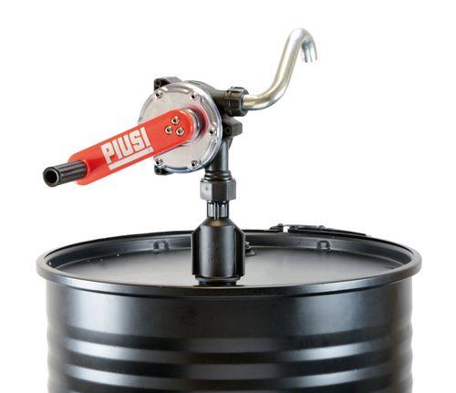 PIUSI_Hand-Pump-oil-diesel-1