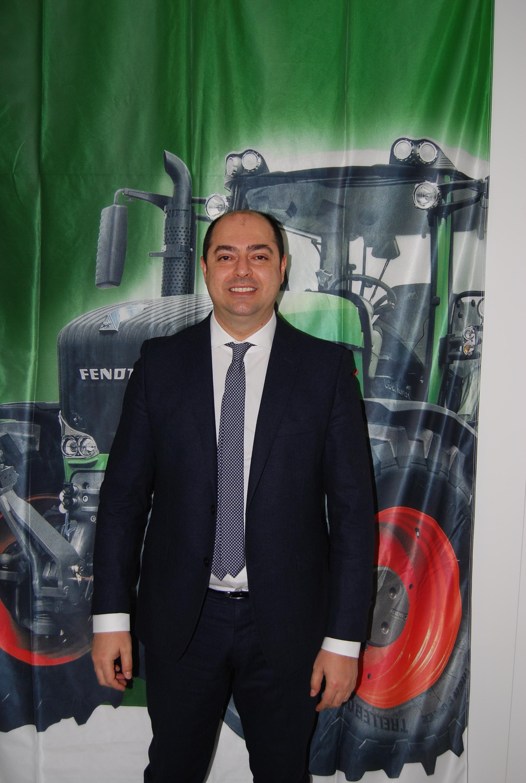Marco Mazzaferri