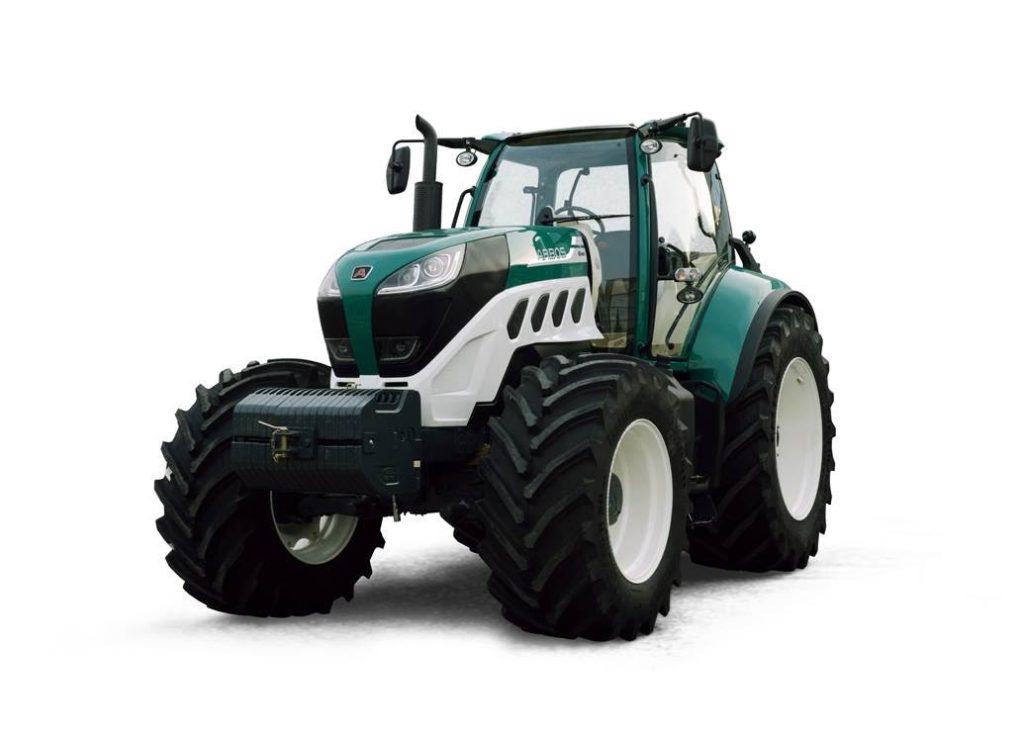 trattori-arbos